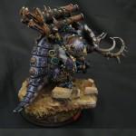 mammothFIN