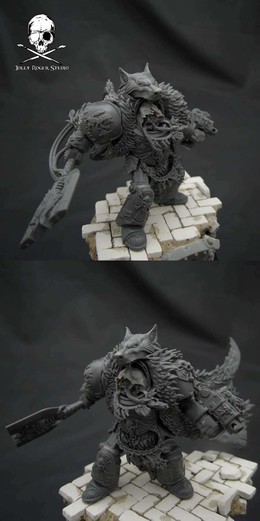 grimgrimnar copy