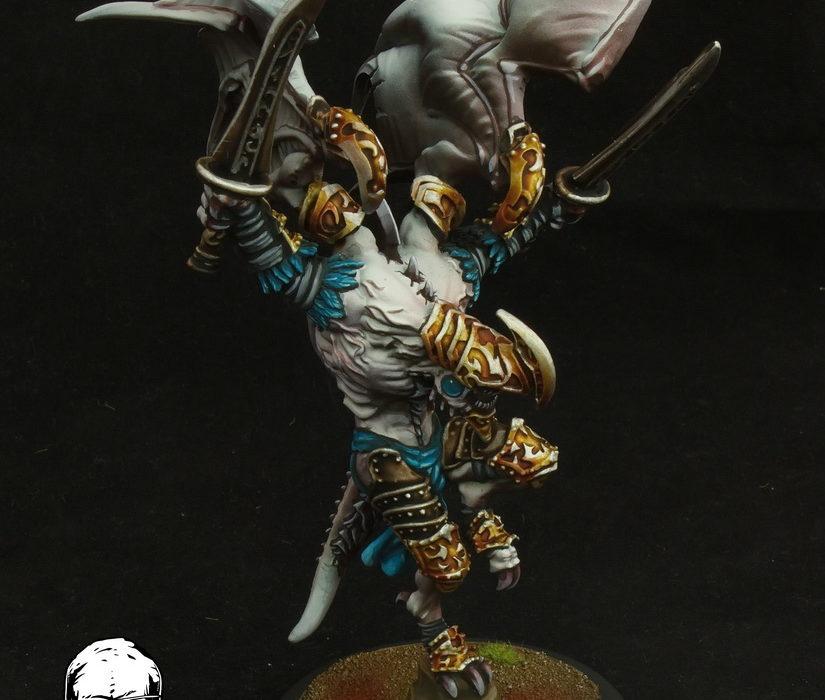 Hendrik's Pale Legion