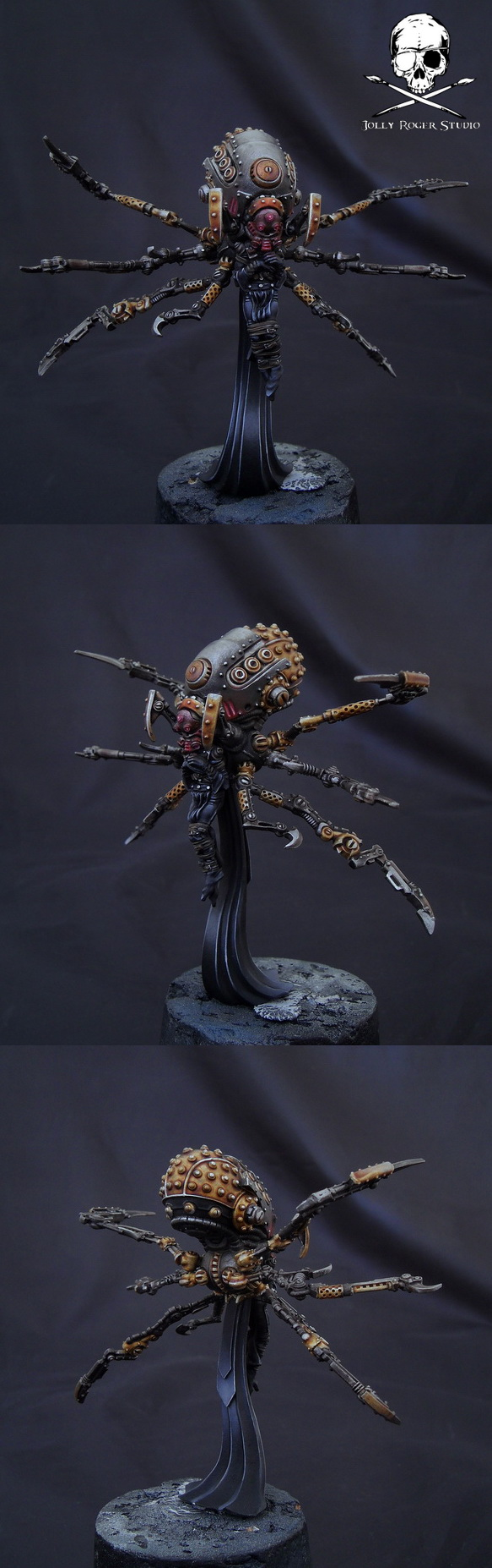 ExulonThexus