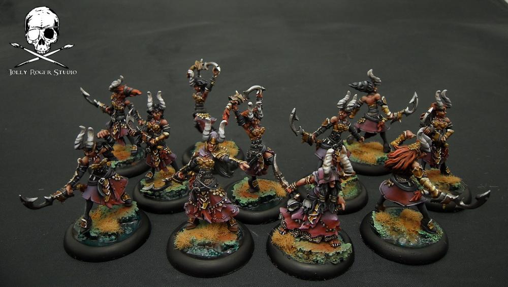bloodwitchFIN